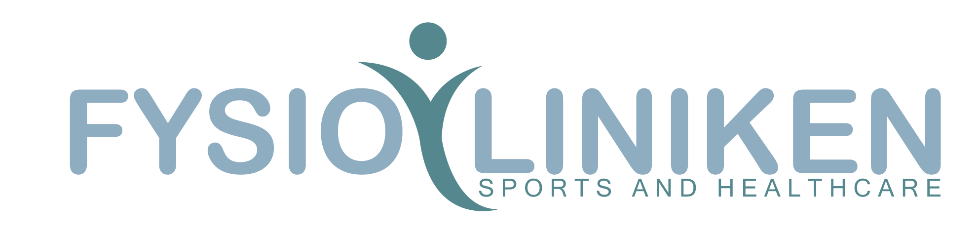 Fysiokliniken Sports & Healthcare
